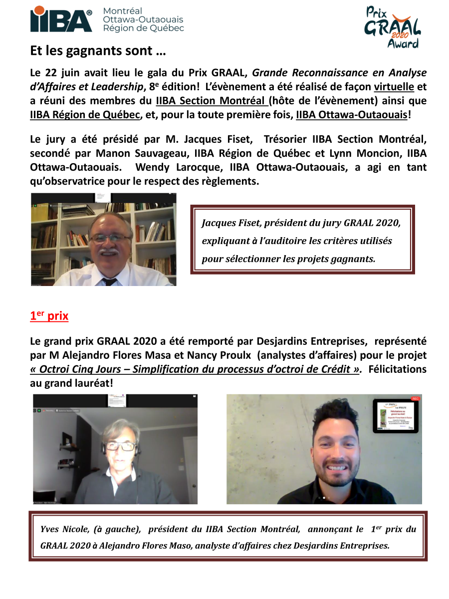 francais_communication_final_graal_2020_page_1.png