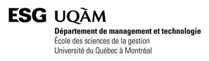 UQAM-ESG-Noir.jpg