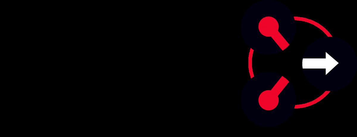 lcg_logo_n.png