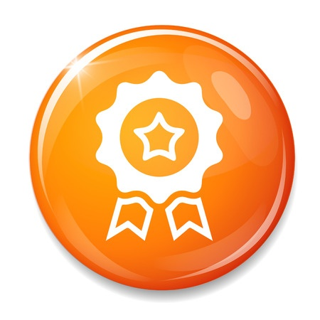award-icon-orange.jpg