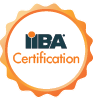 iiba_certification.png